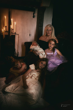 Les Princesses 0220