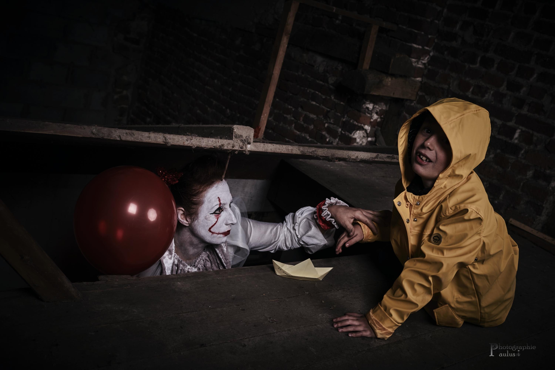 Halloween III0178