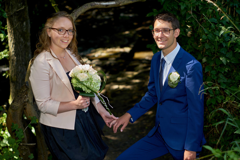 Mariage Laurence & Jean-Pierre0408