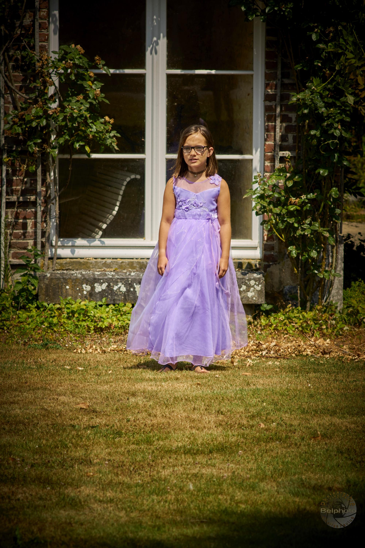 Princesse Clara0083