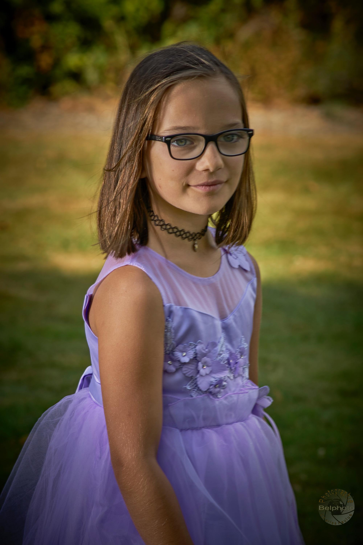 Princesse Clara0080