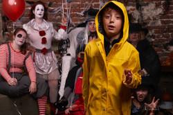 Halloween III0018