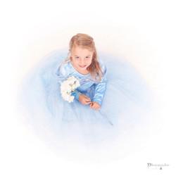 Les Princesses0076