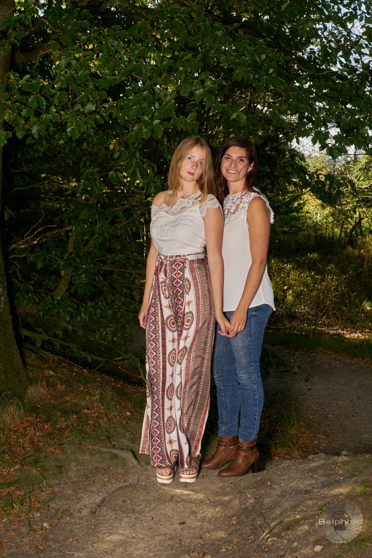 Delphine et Beauu0306