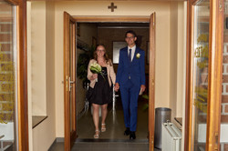 Mariage Laurence & Jean-Pierre0165