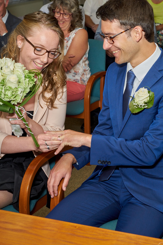 Mariage Laurence & Jean-Pierre0095