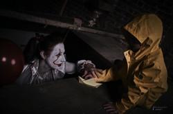 Halloween III0161