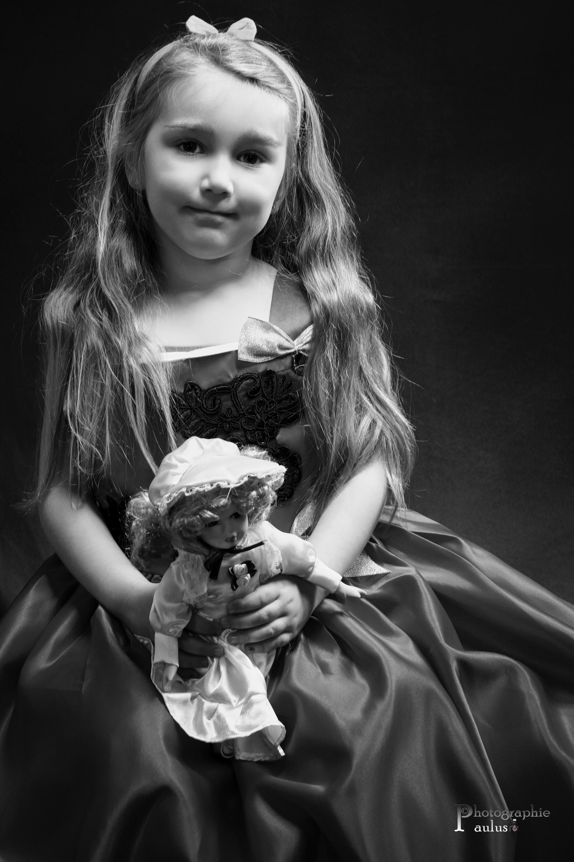 SB Ellie Princesse0049