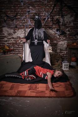 Halloween I0108