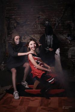 Halloween I0172