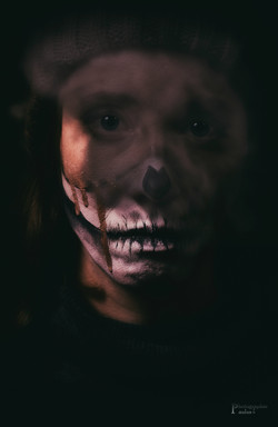 Halloween I0215