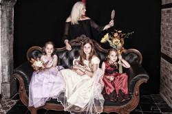 Les Princesses 0180