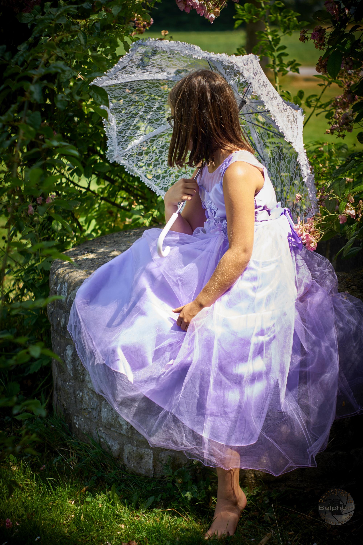 Princesse Clara0155