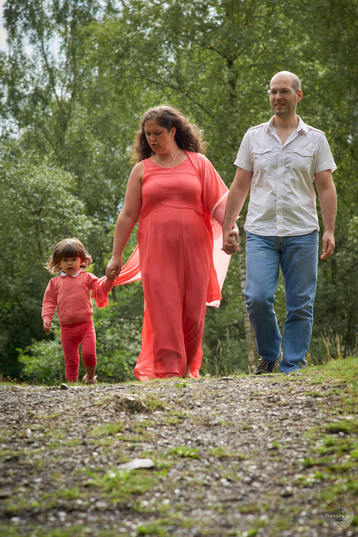 Studio Belphoto Famille 0138