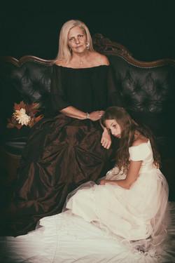 Les Princesses 0197