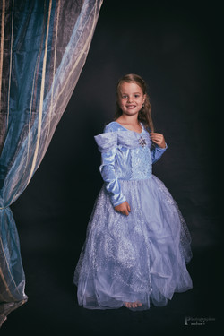 Les Princesses 0350