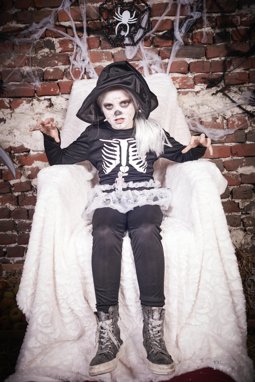 Halloween II0015