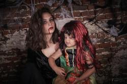 Halloween II0132