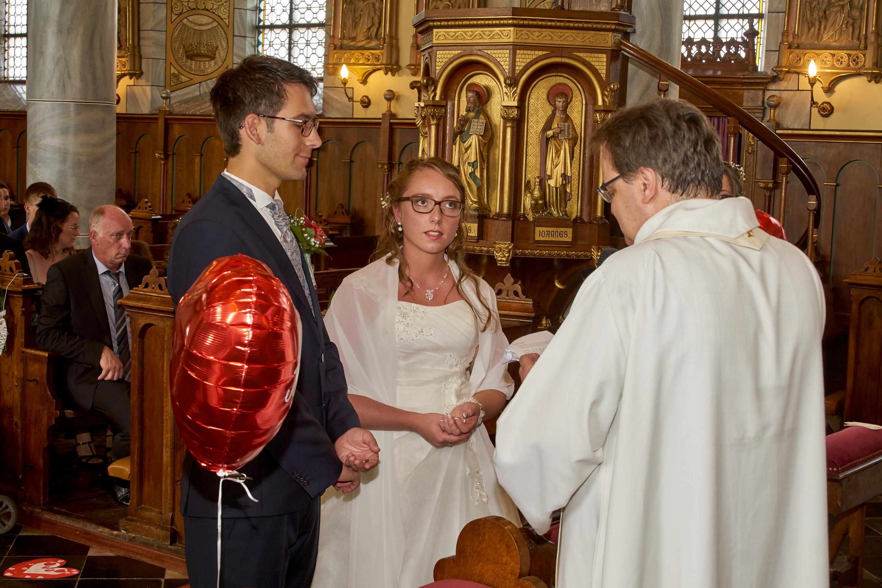 Mariage Eglise0116