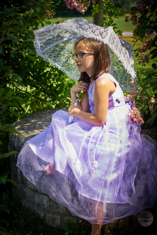 Princesse Clara0153