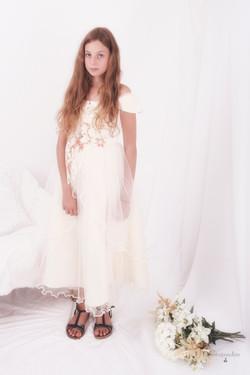 Les Princesses0015
