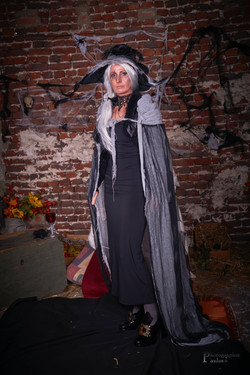 Halloween III0124
