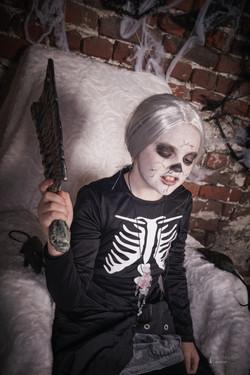 Halloween II0082