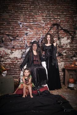 Halloween II0259