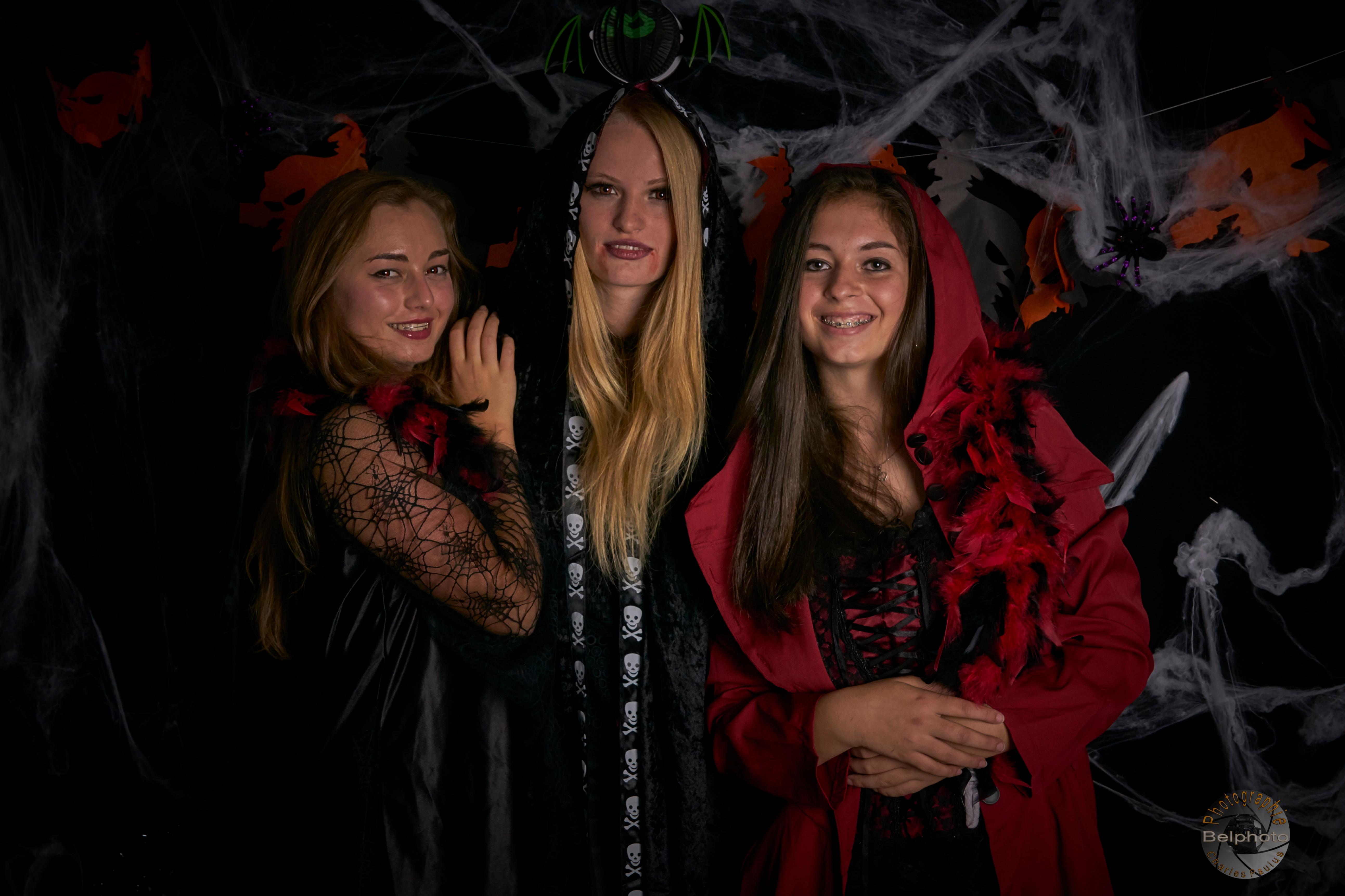 Halloween0139