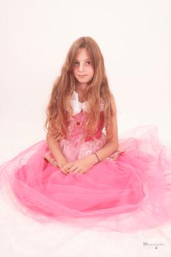 Les Princesses0094
