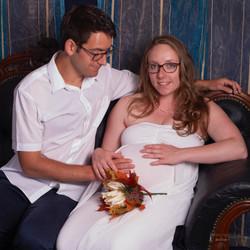 Baby Bauch 0156
