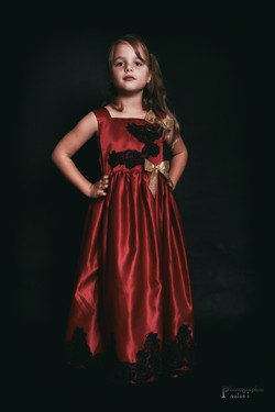 Les Princesses 0314