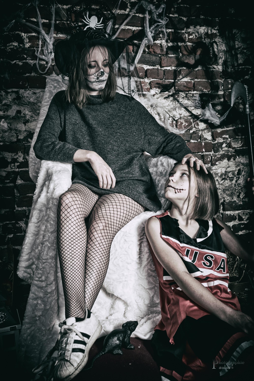 Halloween I0024