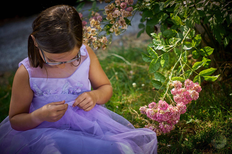 Princesse Clara0137