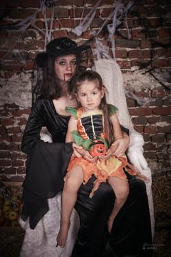 Halloween II0114