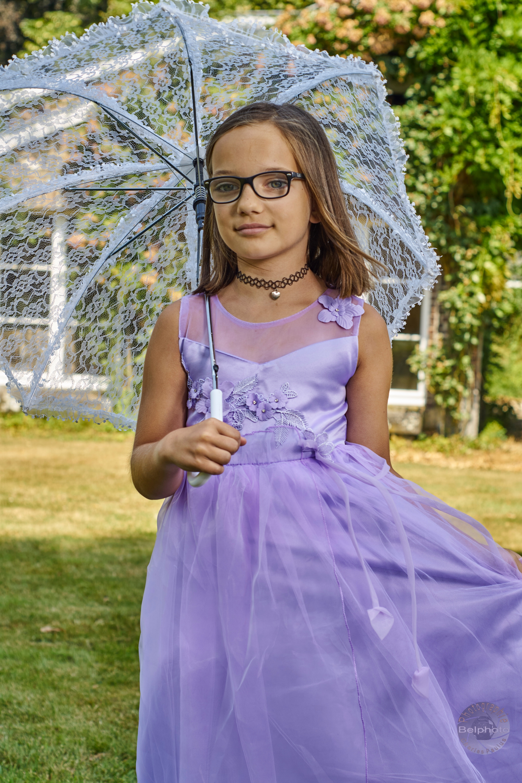 Princesse Clara0018
