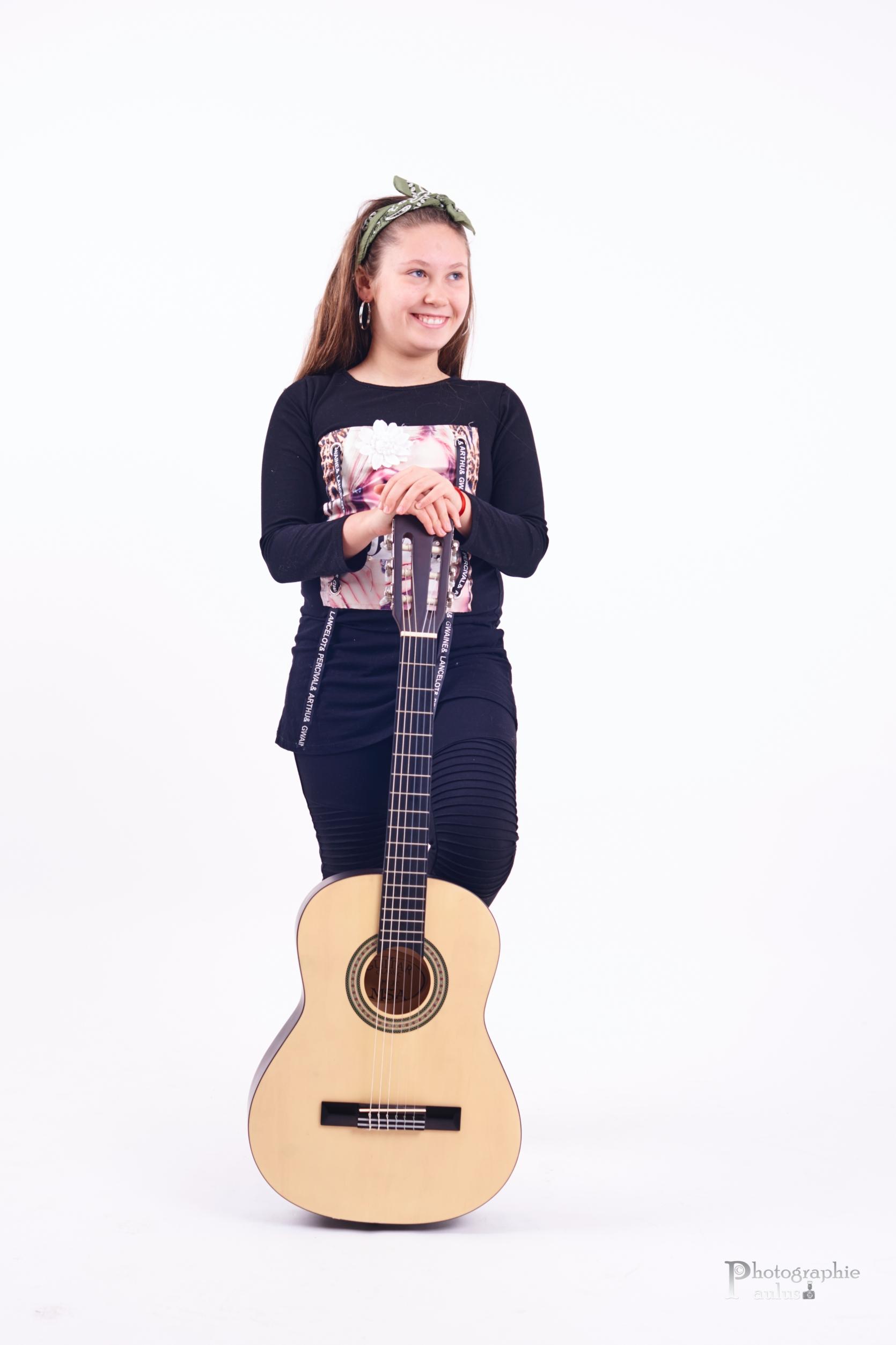 Alissa SBP0137