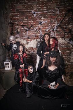Halloween II0206