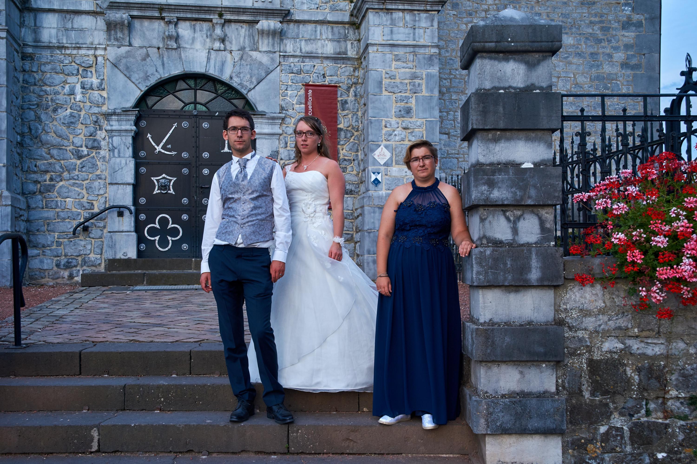 Mariage Eglise0721