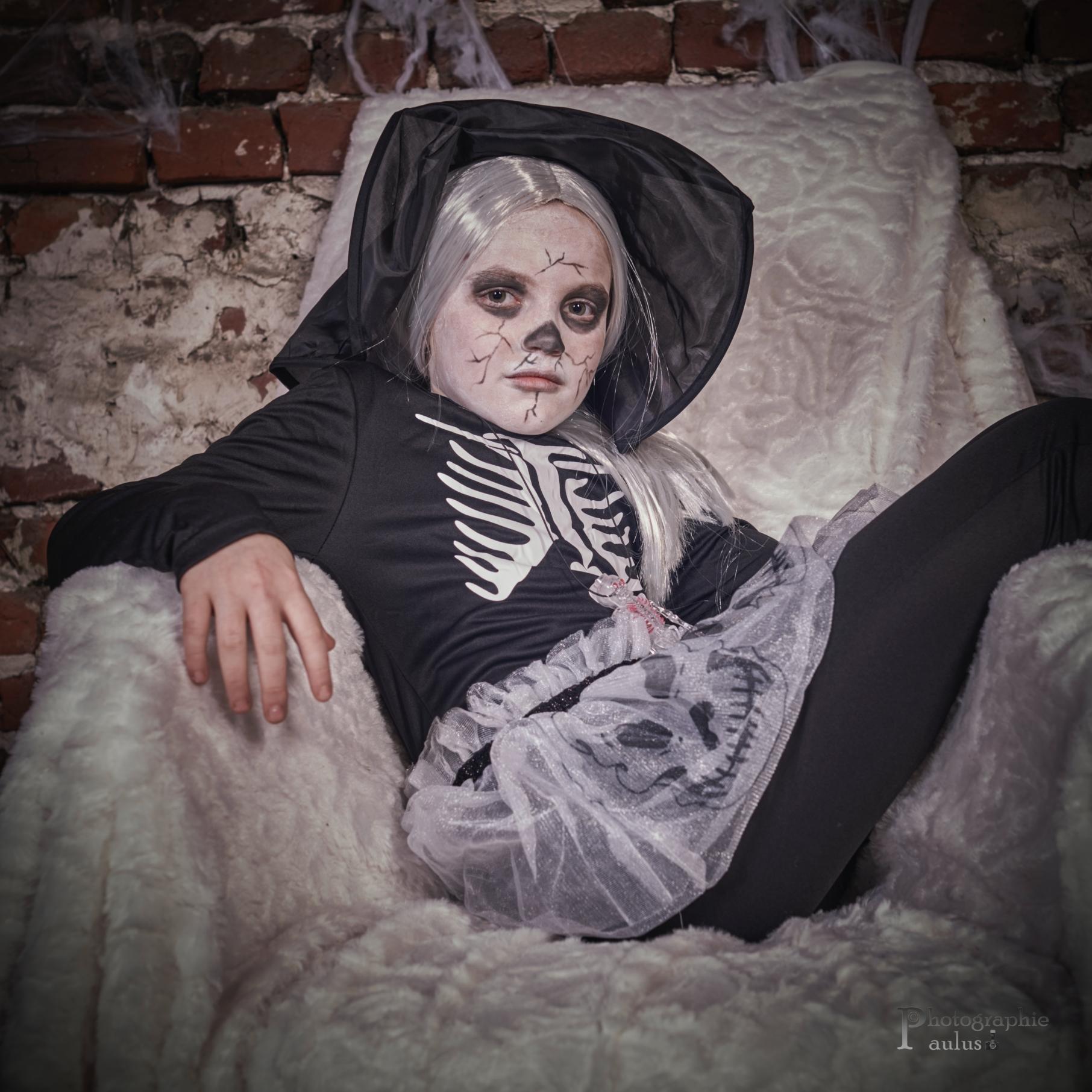 Halloween II0018