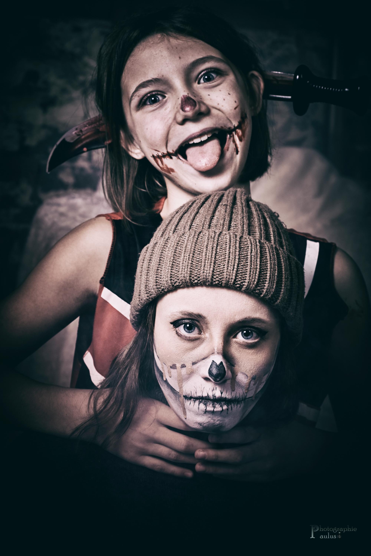 Halloween I0227