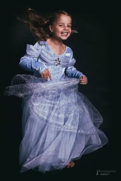 Les Princesses 0346