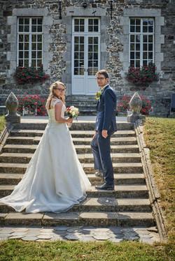 Mariage Eglise0352