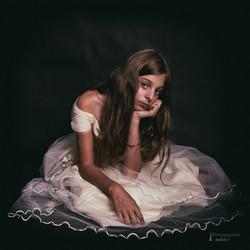 Les Princesses 0311