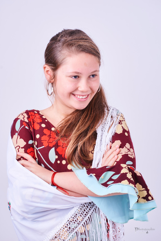 Alissa SBP0056