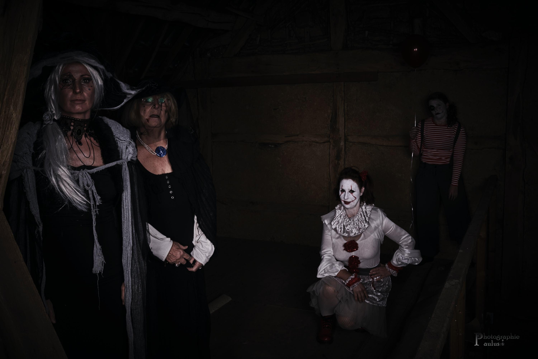 Halloween III0203
