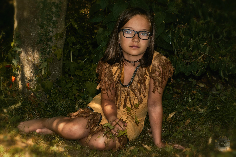 Pocahontas0026