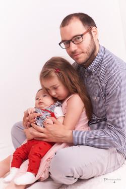 Famille Hodiaumont0123