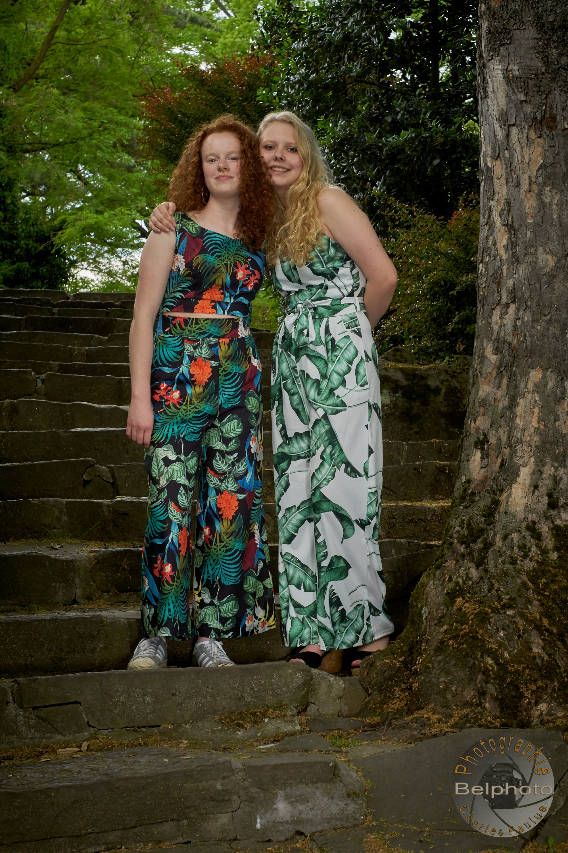 Julie & Alizee0008