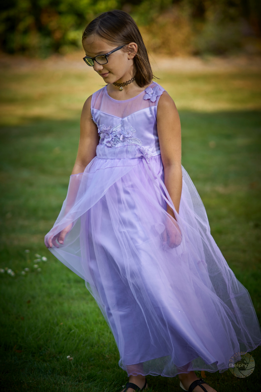 Princesse Clara0121